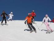 hotel-post-sexten-skifahren-winter
