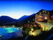 hotel-rimmele-dorf-tirol-by-night