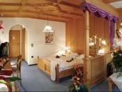 hotel-rimmele-dorf-tirol-deluxezimmer