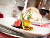 hotel-rimmele-dorf-tirol-gourmet