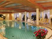 hotel-rimmele-dorf-tirol-innenpool