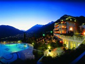 hotel-rimmele-dorf-tirol-nacht