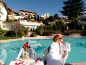hotel-rimmele-dorf-tirol-pool