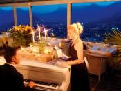 hotel-rimmele-dorf-tirol-restaurant