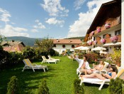 hotel-rosenheim-rodeneck-03