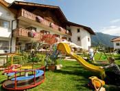 hotel-rosenheim-rodeneck-04