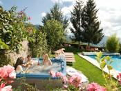 hotel-rosenheim-rodeneck-05