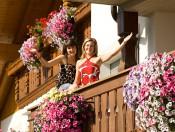 hotel-rosenheim-rodeneck-10