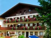 hotel-savoy-kastelruth