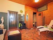 hotel-savoy-kastelruth-wellness-ruheraum