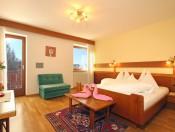 hotel-savoy-zimmer11