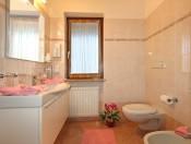 hotel-savoy-zimmer12-dusche