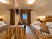hotel-tannhof-vals-02