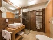 hotel-tannhof-vals-03