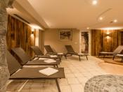 hotel-tannhof-vals-07