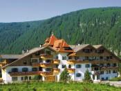 hotel-tannhof-vals