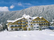 hotel-tannhof-vals-winter