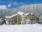 hotel-tannhof-vals-winter