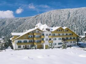 Hotel abis ***