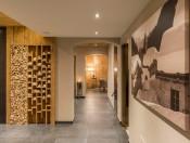 hotel-tannhof-vals-12