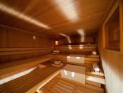 hotel-tubris-sandintaufers-sauna