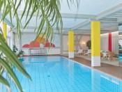 hotel-tubris-sandintaufers-schwimmbad