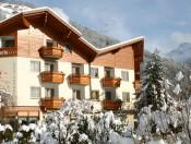 hotel-tubris-sandintaufers-winter