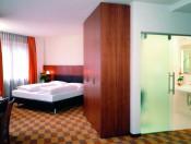 Hotel Tubris Sand in Taufers – Ein Urlaub mit Niveau