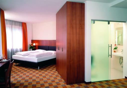 hotel-tubris-sandintaufers-zimmer