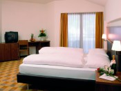 hotel-tubris-sandintaufers-zimmer2