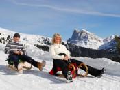huberhof-brixen-winter