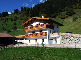 Huberhof Mareit