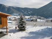 huberhof-natz-winter-aussicht