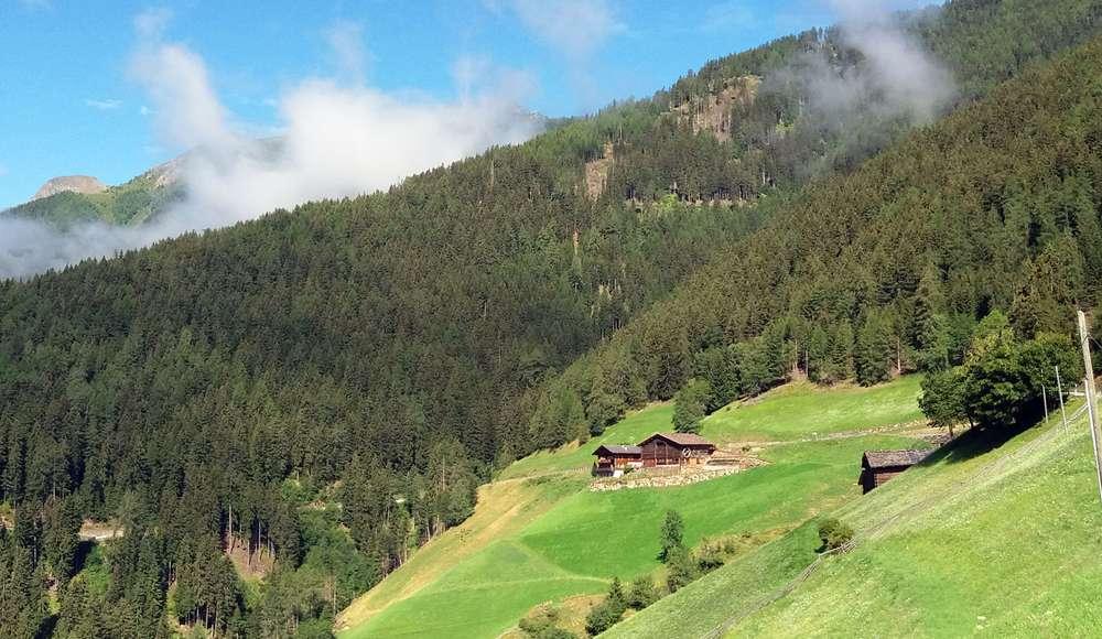 innerkaserbach-(1)
