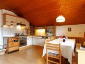 innermitterhof-olang-ferienwohnung
