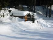 innermitterhof-olang-winter2