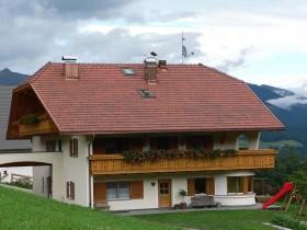 Innermitterhof