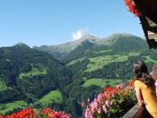 jogglanderhof-moos-in-passeier-ausblick