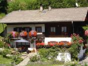 jogglanderhof-moos-in-passeier-bauernhof