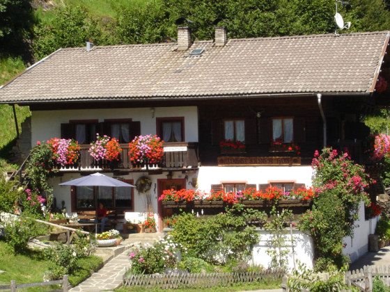 Jogglanderhof
