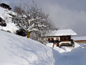 jogglanderhof-moos-in-passeier-winter