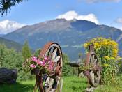 joselehof-ratschings-landurlaub