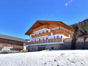 joselehof-ratschings-winter