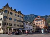 kaltern-dorf | © tourismusverein kaltern/ tiberio sorvillo