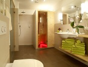 kamaunhof-seis-bad-sauna