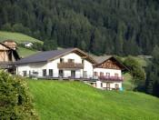 kamaunhof-seis-bauernhof