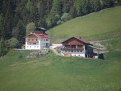 kaserhof-brixen