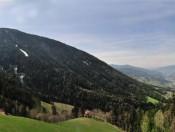 Urlaub auf dem Bergbauernhof Südtirol - Kaserhof St. Leonhard, Eisacktal