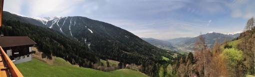 kaserhof-brixen-aussicht