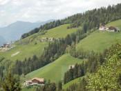 kaserhof-brixen-lage